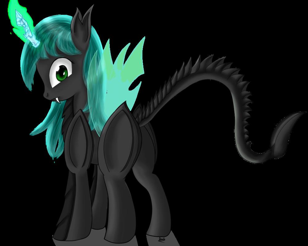 e926 changeling friendship_is_magic my_little_pony