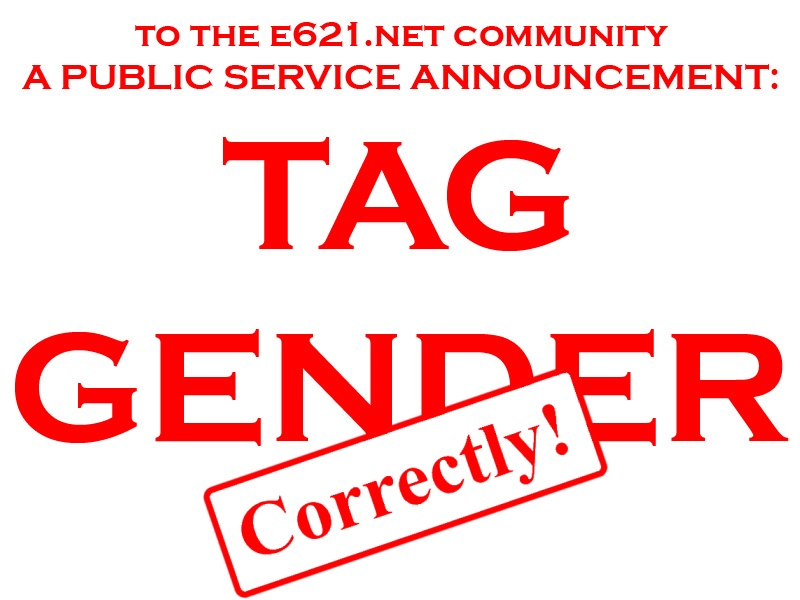 e926 2014 4:3 e621 educational english_text informative lol_comments monochrome not_furry public_service_announcement reaction_image red_and_white simple_background source_request tagging_guidelines_illustrated text unknown_artist white_background zero_pictured