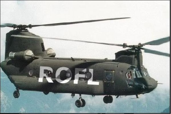 e926 aircraft day edit helicopter humor lol_comments not_furry outside reaction_image real rofl shopped sky unknown_artist zero_pictured