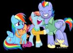 absurd_res bow_hothoof_(mlp) daughter equine family father father_and_daughter feral friendship_is_magic group hi_res hug husband_and_wife mammal mother mother_and_daughter my_little_pony parent pegasus rainbow_dash_(mlp) scootaloo_(mlp) vector vector-brony windy_whistles_(mlp) wingsRating: SafeScore: 3User: 2DUKDate: June 22, 2017