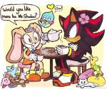 2017 anthro chao cheese_the_chao clothing cream_the_rabbit female fur gloves group hedgehog lagomorph male mammal rabbit rosemary-the-skunk shadow_the_hedgehog sonic_(series)Rating: SafeScore: 2User: Kario-xiDate: September 22, 2017