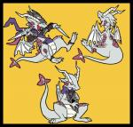 blitzdrachin cardfight_vanguard dragon madoi patreon stealth_dragonRating: SafeScore: 2User: blitzdrachinDate: September 26, 2017