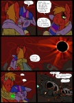 big_macintosh_(mlp) blood bone bruised comic crown death earth_pony eclipse equine eyes_closed feral friendship_is_magic gem group hair horn horse hug mammal metal_(artist) my_little_pony pony rubble scratches skeleton twilight_sparkle_(mlp) unicornRating: SafeScore: 1User: IndigoHeatDate: March 25, 2017