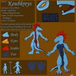 alien anthro claws hairy hi_res lizard model_sheet open_mouth reptile restricted_palette scalie sharp_teeth slit_pupils solo source_request teeth text unknown_artistRating: SafeScore: 1User: MrFox1Date: March 31, 2017