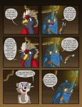 braviary comic female heracross male mienshao nintendo pokémon pokémon_(species) pokémon_mystery_dungeon racingwolf_(artist) video_gamesRating: SafeScore: 1User: zidanes123Date: January 22, 2018
