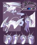 blue_eyes equine feathered_wings feathers female feral hooves horn iridae jewelry mammal model_sheet my_little_pony probablyfakeblonde winged_unicorn wingsRating: SafeScore: 5User: ValinyeDate: April 20, 2018