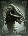 ambiguous_gender dragon grey_scales horn kerem_beyit kerembeyit portrait scales scalie solo tentacles white_eyesRating: SafeScore: 9User: SilkywereReduxDate: June 19, 2013