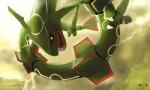 2011 ambiguous_gender feral legendary_pokémon mark331 nintendo pokémon pokémon_(species) rayquaza solo video_games yellow_eyesRating: SafeScore: 8User: slyroonDate: December 04, 2014