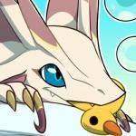 2017 ambiguous_gender blitzdrachin blue_eyes bubble capcom claws cute dragon feral headshot_portrait icon leviathan low_res mizutsune monster_hunter portrait rubber_duck solo video_gamesRating: SafeScore: 61User: blitzdrachinDate: March 23, 2017