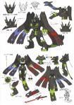 claws legendary_pokémon model_sheet nintendo official_art pokémon video_games wings zygarde_completeRating: SafeScore: 1User: Rad_DudesmanDate: February 17, 2018