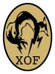 canine emblem english_text feral fox full-length_portrait konami logo mammal metal_gear official_art patch_(fabric) portrait side_view simple_background solo text unknown_artist video_games white_backgroundRating: SafeScore: 10User: X.O.F.Date: October 31, 2015