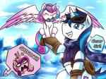 2016 4:3 clothing dialogue english_text equine eyewear feathered_wings feathers female feral flurry_heart_(mlp) friendship_is_magic glasses horn male mammal my_little_pony princess_cadance_(mlp) shining_armor_(mlp) sunglasses text unicorn vavacung winged_unicorn wingsRating: SafeScore: 37User: 2DUKDate: May 03, 2016