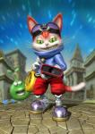 2002 3d_(artwork) 5_fingers action_pose ambiguous_gender antennae anthro biped black_eyes blinx blinx_the_time_sweeper blue_clothing blue_topwear blurred_background bouncing building cat chrono_blob city clothed clothing depth_of_field digital_media_(artwork) dipstick_tail duo eyewear feline footwear foreshortening front_view full-length_portrait fur gloves goggles goggles_on_head goo_creature green_body green_eyes grey_nose holding_object humanoid_hands inner_ear_fluff long_tail male mammal multicolored_fur multicolored_tail no_sclera nude official_art orange_fur orange_tail outside pants portrait red_bottomwear red_clothing reflection shoes sky slit_pupils smile solo_focus standing star starry_sky sweater time_monster turtleneck two_tone_fur two_tone_tail unknown_artist vacuum video_games whiskers white_fur white_tailRating: SafeScore: 1User: facelessmessDate: October 22, 2017