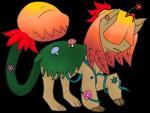 equine fan_character feral friendship_is_magic hemlock horse hybrid jolliapplegirl mammal mouthless my_little_pony pestilent_venus plant plant_pony pony solo tagmeRating: SafeScore: 0User: JolliapplegirlDate: April 24, 2017