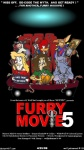 2009 advertisement animaniacs anthro avian bird bovine canine cattle crossover disney don_karnage english_text feline female group hi_res humor male mammal minerva_mink mink movie_poster mustelid nike parody red_wolf reptile scalie scary_movie snake talespin text the_new_woody_woodpecker_show universal warner_brothers wolf wolfjedisamuel woodpecker woody_woodpeckerRating: SafeScore: -2User: HiatussDate: July 06, 2011