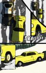 2016 car comic disney snow vehicle yitexity zero_pictured zootopiaRating: SafeScore: 4User: Rysaerio-MisoeryDate: November 06, 2016
