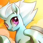 2017 equine feathered_wings feathers female feral fleetfoot_(mlp) friendship_is_magic grin looking_at_viewer mammal my_little_pony pegasus renokim smile solo wings wonderbolts_(mlp)Rating: SafeScore: 0User: ConsciousDonkeyDate: May 28, 2017