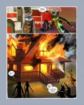 anthro antlers building canine cervine cinder_(cinderfrost) cinderfrost clothed clothing comic demicoeur dialogue dog fire fire_truck firefighter frost_(cinderfrost) fur german_shepherd hoodie horn house interspecies male mammal multicolored_fur smoke speech_bubble text two_tone_fur water wolfRating: SafeScore: 36User: Neon-ScratchDate: December 13, 2017