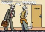 2017 anthro clothing comic dragon english_text inside male naughtymorg patreon signature textRating: SafeScore: 1User: DelurCDate: January 19, 2018