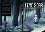 2017 animated_skeleton bone c-puff clothed clothing comic english_text humanoid male not_furry sans_(undertale) skeleton text undead undertale video_games