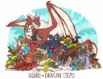 ambiguous_gender american_dragon:_jake_long baby_dragon beanie_babies blue-eyes_white_dragon blue_dragon_(character) blue_dragon_(series) bob_(bubble_bobble) bronze_dragon capcom deadly_nadder digimon disney doc_mcstuffins don_bluth dragon dragon_(shrek) dragon_ball dragon_ball_(object) dragon_ball_z dragon_quest dragon_tales dragonfruit dragonite dreamworks dungeons_&_dragons dusk_(character) elliot_(pete's_dragon) ender_dragon english_text falkor feral food friendship_is_magic front_view fruit ghibli gold_rathian green_yoshi haku_(spirited_away) hi_res hoard holding_toy homestuck hooktail horn how_to_train_your_dragon hydra iguanamouth jake_long king_ghidorah long_tail lying maleficent mario_bros mega_charizard mega_charizard_x mega_evolution membranous_wings metalgreymon metroid minecraft monster_hunter ms_paint_adventures mulan_(copyright) mushu my_little_pony night_fury nintendo on_front ord_(dragon_tales) pete's_dragon plesiosaurus plushie pokémon pokémon_(species) puzzle_&_dragons rathian ridley scalie senator_lemonsnout serendipity serendipity_the_pink_dragon shenron shrek_(series) signature simple_background smaug smile sofia_(character) solo spike_(mlp) spirited_away spyro spyro_the_dragon stormfly stuffy_the_dragon text the_legend_of_zelda the_neverending_story toothless toy trogdor valoo video_games western_dragon wind_waker winged_yoshi wings wyvern yoshi yu-gi-ohRating: SafeScore: 25User: slyroonDate: September 01, 2017