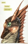 1998 ambiguous_form andré_vazzios comic dragon female glowing glowing_eyes hi_res horn lua_dos_dragões portuguese_text scalie solo text translatedRating: SafeScore: 2User: Z01NH0Date: March 08, 2013