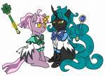 changeling cosplay costume cub equine feral foals friendship_is_magic horn horse jolliapplegirl magic magic_grip male mammal my_little_pony pony sirius_veil tagme toxic_love unicorn wands youngRating: SafeScore: -2User: JolliapplegirlDate: April 24, 2017