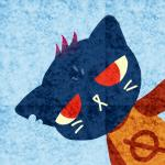 0 2017 ambiguous_gender angus_(nitw) animated ankh anthro bea_(nitw) bear black_background black_fur blue_background brown_fur canine cat clothing cute dyed_fur eyewear fangs fedora feline fox friends fur glasses gregg_(nitw) groufie group hair happy hat heartwarming jacket leather leather_jacket mae_(nitw) mammal night_in_the_woods notched_ear null_symbol reptile sad scalie selfie shirt simple_background smile teeth unknown_artist whiskersRating: SafeScore: 7User: WolfOfBladesDate: September 21, 2017