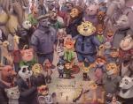 2017 absolutely_everyone antelope anthro badge bear beaver benjamin_clawhauser bob_trumpet boi_cha bonnie_hopps bucky_oryx-antlerson camel camelid canine caprine chief_bogo clothing david_koalabell dawn_bellwether dharma_armadillo disney dmv_pig_(zootopia) doug_ramses duality duke_weaselton elephant emmitt_otterton eyewear fabienne_growley feline female fennec finnick flash_slothmore fox frantic_pig fru_fru fur gary_(zootopia) gazelle_(zootopia) gideon_grey glasses gnu group judy_hopps koala koslov lagomorph larry_(zootopia) lemming leodore_lionheart looking_at_viewer looking_up male mammal marsupial michael_tanuyama microphone mouse mr._big mrs._otterton nangi necktie nick_wilde officer_mchorn panda peter_moosebridge priscilla_tripletoe pronk_oryx-antlerson rabbit renato_manchas rodent sheep squirrel stripper_tiger_(zootopia) stu_hopps tiger tragobear uniform white_fur wolf yax zootopiaRating: SafeScore: 16User: Kario-xiDate: February 22, 2017
