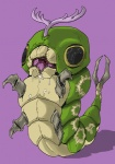 2010 ambiguous_gender arthropod caterpie drooling insect murk nightmare_fuel nintendo pokémon saliva solo the_truth video_games what_has_science_doneRating: SafeScore: 0User: RiversydeDate: June 29, 2010