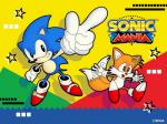 4:3 anthro big_eyes big_head black_eyes canine clothing conjoined_eyes cute english_text footwear fox fur gloves hedgehog hi_res long_nose male mammal miles_prower multi_tail naoto_ohshima nude official_art open_mouth pointing pointy_ears quills shoes smile sonic_(series) sonic_mania sonic_the_hedgehog star text tongue toony video_gamesRating: SafeScore: 7User: DergaliciousDate: July 01, 2017