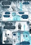 2018 allesiathehedge animated_skeleton anthro bone clothed clothing comic english_text hi_res not_furry sans_(undertale) skeleton text undead undertale video_gamesRating: SafeScore: 0User: Rysaerio-MisoeryDate: April 20, 2018