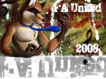 2008 4:3 air_guitar anthro canine caption eyes_closed fa_united fender ferret ferrox fluke fox furaffinity half-length_portrait hybrid male mammal mustelid necktie portrait text tongue tongue_outRating: SafeScore: 1User: I_See_RowboatsDate: March 17, 2014
