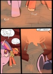 big_macintosh_(mlp) comic duo earth_pony equine feral friendship_is_magic hair horn horse mammal metal_(artist) my_little_pony pony tower twilight_sparkle_(mlp) unicornRating: SafeScore: 0User: IndigoHeatDate: March 23, 2017