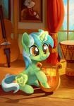 2018 amber_eyes asimos cello collaboration curtains cute cutie_mark drum equine female feral friendship_is_magic green_hair hair hooves horn inside lexx2dot0 lyra_heartstrings_(mlp) lyre magic mammal maytee multicolored_hair music musical_instrument my_little_pony nude picture_frame portrait shadow sitting smile solo two_tone_hair unicorn white_hair window wood wood_floor youngRating: SafeScore: 3User: GlimGlamDate: June 19, 2018