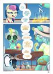 comic dialogue english_text equine eyewear female friendship_is_magic horse lyra_heartstrings_(mlp) mammal my_little_pony pony shinodage sunglasses textRating: SafeScore: 20User: Autumn-FerretDate: April 19, 2018