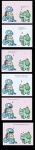absurd_res ambiguous_gender blue_skin boggs bulbasaur clothing comic dialogue duo english_text hi_res humor innuendo joke nintendo pokémon pun squirtle text undressing video_games whatRating: SafeScore: 1User: Tensei_shingamiDate: October 31, 2009