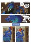 anthro book comic dragon dymasyasilver human humor kogotsuchidark male mammal russian_text scar security text translated wings yellow_eyesRating: SafeScore: 18User: Nicklo6649Date: February 16, 2018