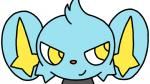 2018 ambiguous_gender animated black_fur blinking blue_fur cuddling cute duo electricity feral fur happy japanese_text kemofoo kemofooooooo luxray nintendo petting pokémon pokémon_(species) proud red_nose red_sclera roaring sad shinx shocked simple_background size_difference smile smirk smug tail_between_legs tears text video_games white_background wide_eyed yellow_eyesRating: SafeScore: 33User: PepperyenaDate: May 16, 2018