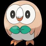 2016 ambiguous_gender avian beak bird hi_res nintendo nude official_art owl pokémon pokémon_(species) rowlet solo video_gamesRating: SafeScore: 7User: Rad_DudesmanDate: May 10, 2016