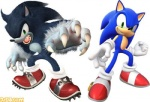 5_fingers anthro beige_skin big_eyes black_nose blue_fur blue_hair claws clothing dual_persona duo featureless_crotch fist footwear fur gloves green_eyes grey_skin hair hedgehog legwear looking_at_viewer low_res male mammal mostly_nude open_mouth outstretched_arm pose sharp_teeth shoes simple_background smile socks sonic_(series) sonic_the_hedgehog standing teeth tongue toony unknown_artist werehog white_backgroundRating: SafeScore: 0User: Rockman2kDate: November 11, 2009