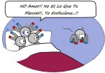 ambiguous_gender bed crying group humor low_res magnemite magneton misunderstanding nintendo pokémon simple_background spanish_text sweat sweatdrop tears text translated unknown_artist video_games white_backgroundRating: SafeScore: 13User: NSFWDate: May 29, 2011