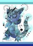 aesthetic cute dragon frihster illustration male soloRating: SafeScore: 2User: BlueismyfetishDate: December 12, 2017