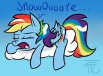 cloud cutie_mark english_text equine eyes_closed female feral friendship_is_magic hair mammal my_little_pony open_mouth outside pegasus rainbow_dash_(mlp) reaction_image sleeping solo text tongue wildberry-poptart wingsRating: SafeScore: 1User: JGG3Date: March 27, 2017