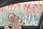 car_wash hamster mammal nishi oxynard rodent solo tongueRating: SafeScore: 1User: underkerfluffleDate: May 25, 2018