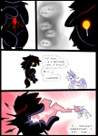 beam blood comic duo equine feral floating friendship_is_magic glowing glowing_eyes hair horn magic mammal metal_(artist) my_little_pony tears twilight_sparkle_(mlp) unicornRating: SafeScore: 1User: IndigoHeatDate: March 25, 2017