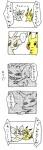 ambiguous_gender chillarmy comic duo fur hi_res japanese_text mammal minccino nekogarasu nintendo pikachu pokémon rodent simple_background text translated video_games white_background yellow_furRating: SafeScore: 4User: robyn_chaosDate: August 07, 2010