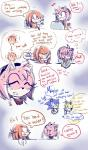 2017 amy_rose anthro big_head black_nose canine clothed clothing comic echidna female fox fur gloves green_eyes hedgehog knuckles_the_echidna male mammal miles_prower monotreme purple_eyes sonic_(series) sonic_the_hedgehog toony twoberries_(artist)Rating: SafeScore: 1User: Kario-xiDate: September 21, 2017