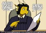 2018 anthro clothing comic dragon english_text inside male naughtymorg patreon signature textRating: SafeScore: 1User: DelurCDate: January 19, 2018