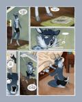 anthro antlers canine cervine cinder_(cinderfrost) cinderfrost comic demicoeur dialogue english_text frost_(cinderfrost) fur horn male mammal multicolored_fur text two_tone_fur wolfRating: SafeScore: 35User: skulblakkaDate: October 23, 2017
